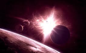 cosmic_corpus_christi