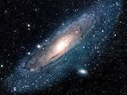 Cosmology2