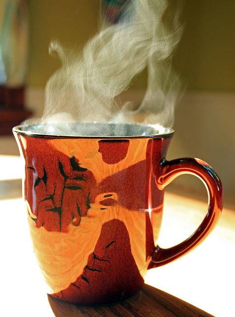 cup_zen