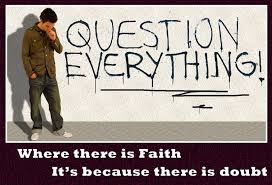 faith_doubt_1
