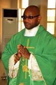 Fr. Marcel Chinedu Amadi