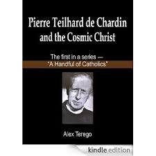 Teilhard_Christ
