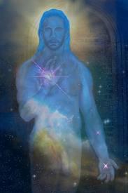 cosmic11