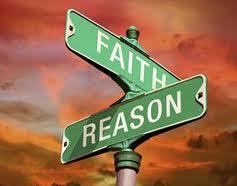 faith_reason