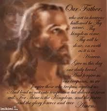 lord_prayer