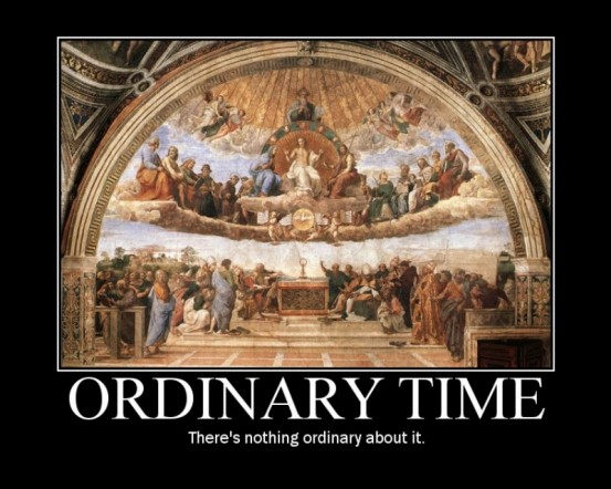 Ordinary-Time-705700