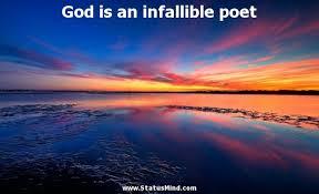 god_poet