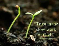 Trust_God