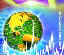 global_consciousness