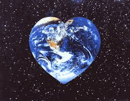 earth_love