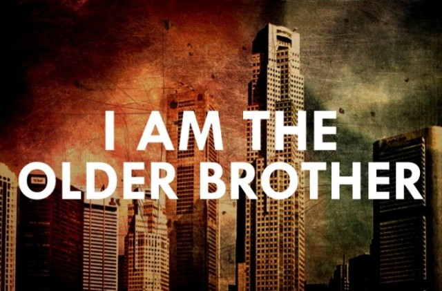 Older-Brother-700x461