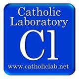 catholic_lab