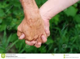 hand_love
