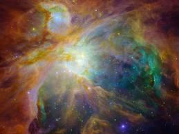 incarnate_universe