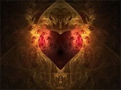 incarnation_love