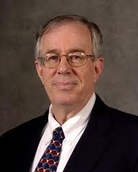 John Haught