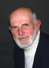 Richard W. Kropf