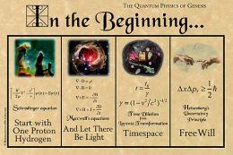 quantum_theology