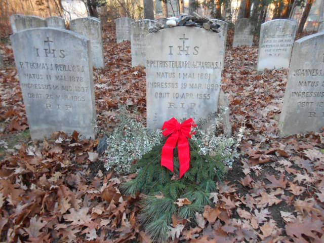 TdC-grave-Nov-2013-3