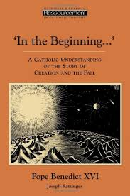 in_the_beginning