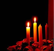 second_sunday_advent