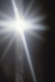 creation-or-evolution-science-evidence-jesus-christ