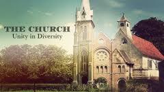 unity_church