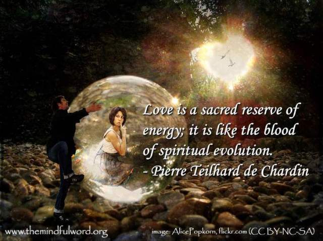 free-love-quotations-chardin