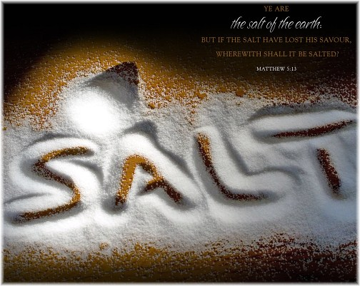 salt_of_the_earth