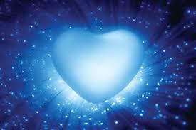 love_consciousness