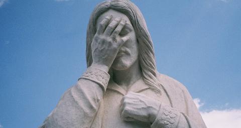 10-Jesus-Cries