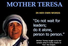 Mother_teresa5