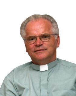 Fr. Stanislaw Herba