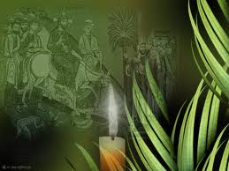 palm_sunday