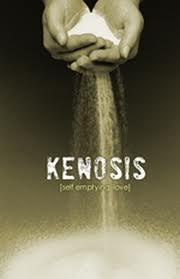kenosis2