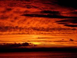 sunrise_christian