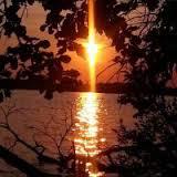 sunset_cross2