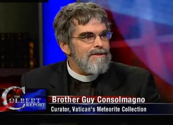 consolmagnoon-colbert-report