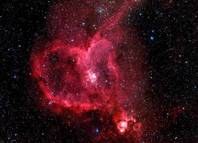 Heart_Nebula