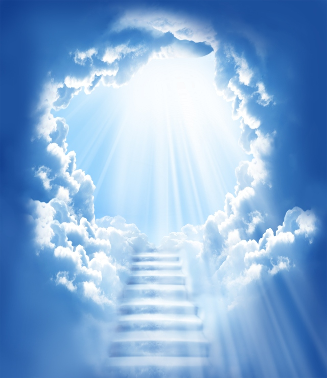 stairs-to-heaven1