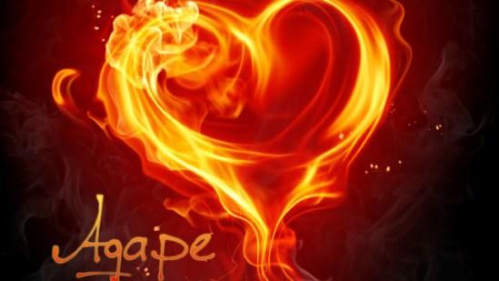agape-640x360
